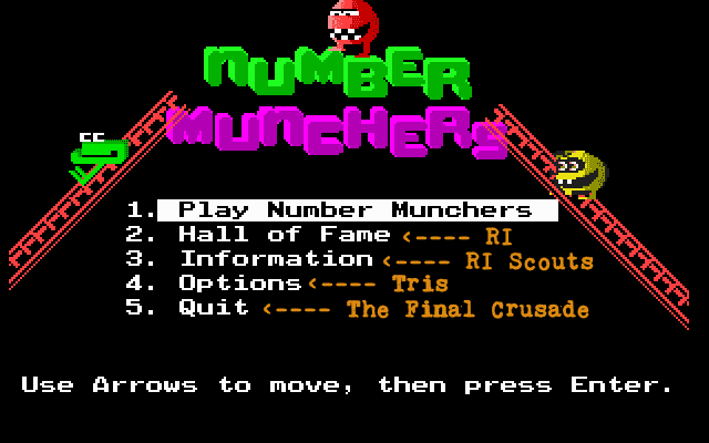 number-munchers_2